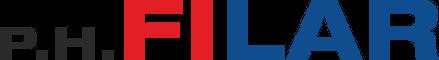 FILAR Logo
