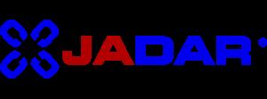 jadar300