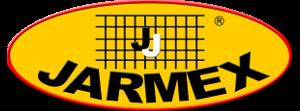 jarmex300