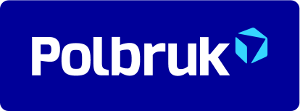 logo_Polbruk_PMS_inwersja