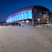 lech stadion-2584020fbd